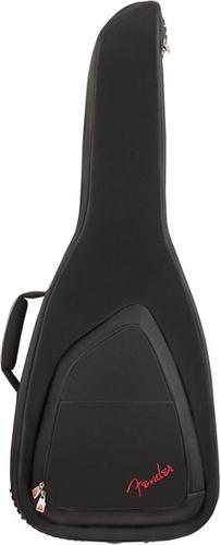 [Fender][FE620]