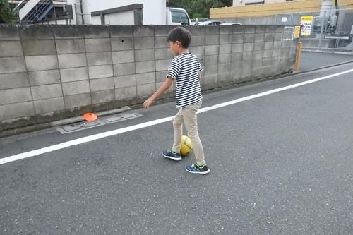 [20181007][九龍]