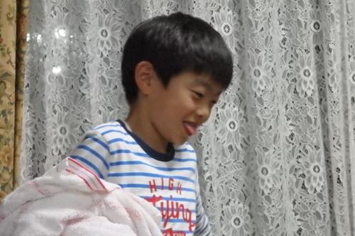 [20181030][九龍]