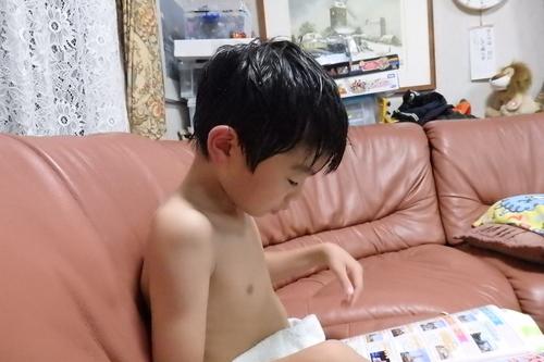 [20181106][九龍]