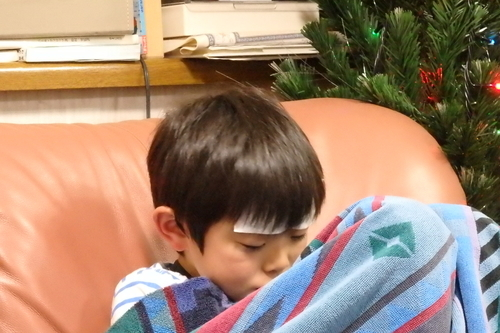 [20181203][九龍]