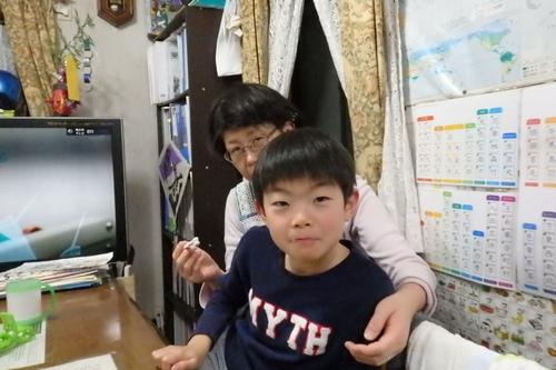 [20190112][九龍]