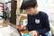 [20190116][九龍]