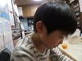 [20190119][九龍]