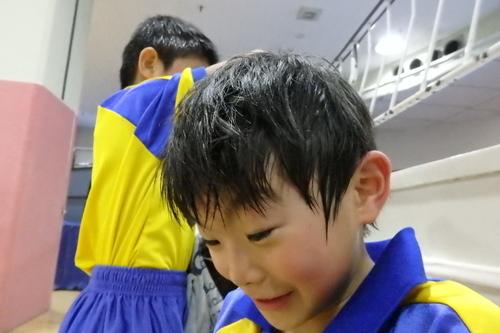 [20190131][九龍]