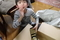 [20190204][九龍]