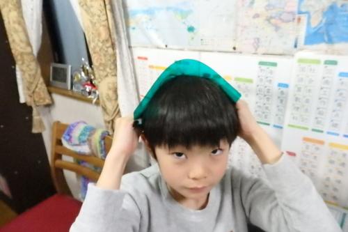 [20190212][九龍]