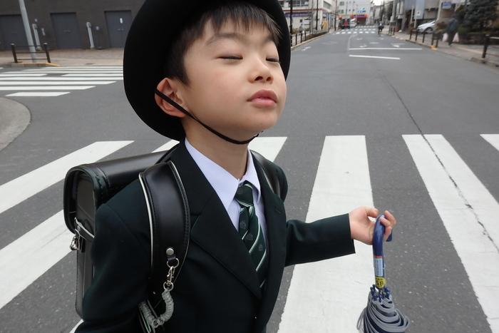 [20190301][九龍]