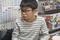 [20190302][九龍]