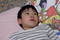 [20190314][九龍]