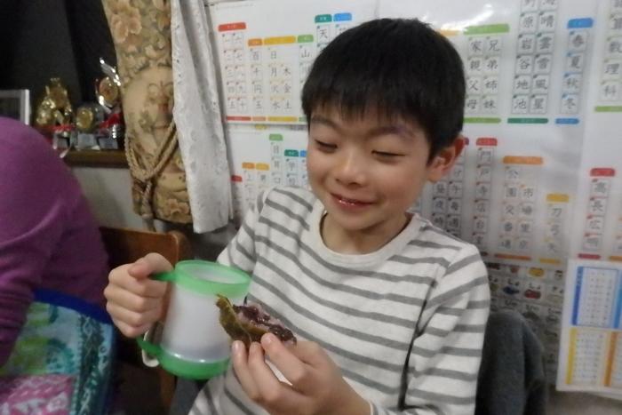 [20190316][九龍]