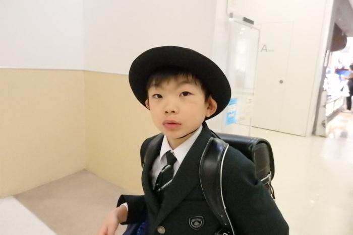 [20190322][九龍]
