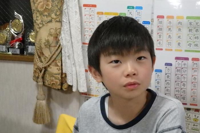 [20190419][九龍]