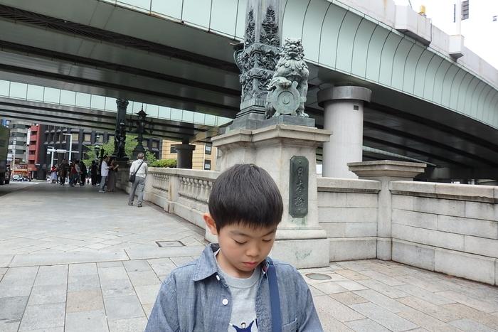[20190501][九龍]