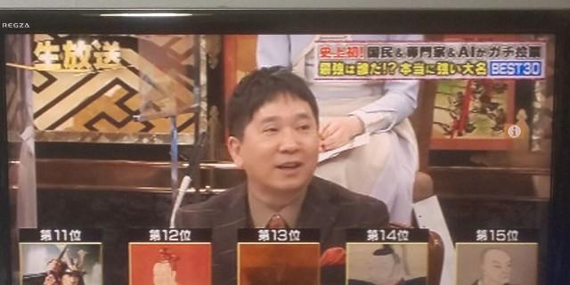 f:id:OsakaAlpina:20201229020023j:image