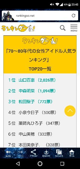 f:id:OsakaAlpina:20211025015935j:image