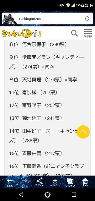 f:id:OsakaAlpina:20211025015952j:image