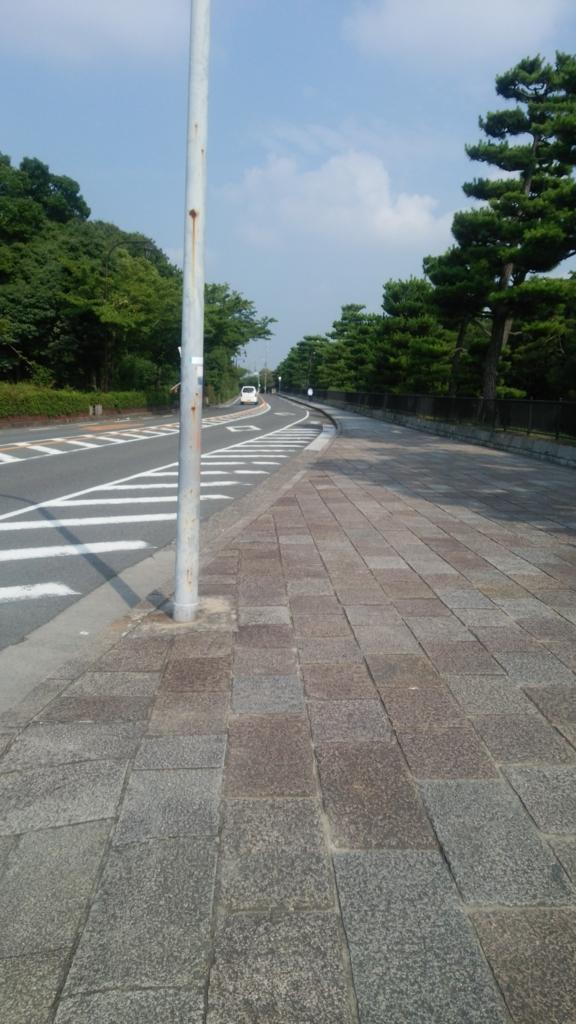f:id:Osakabunfree:20160814145543j:plain