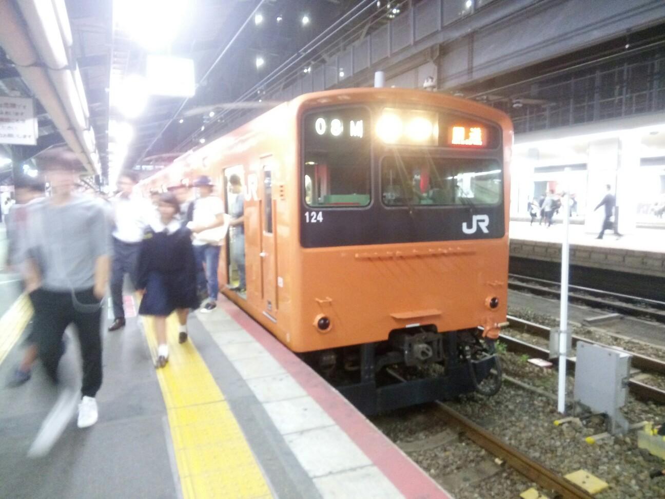f:id:Osakaloopline:20170930231029j:image