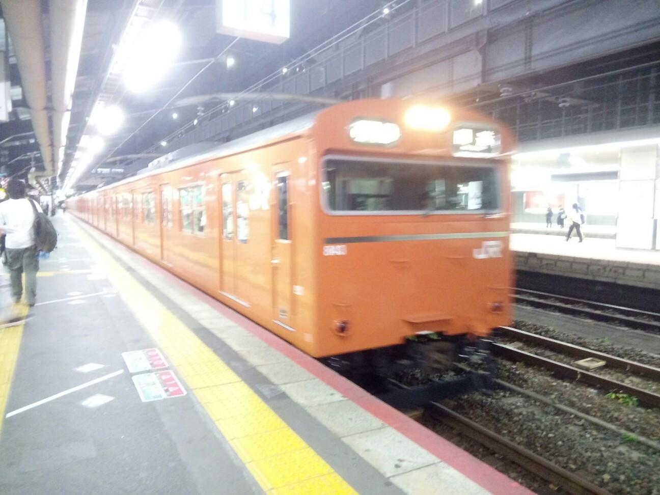 f:id:Osakaloopline:20170930233517j:image