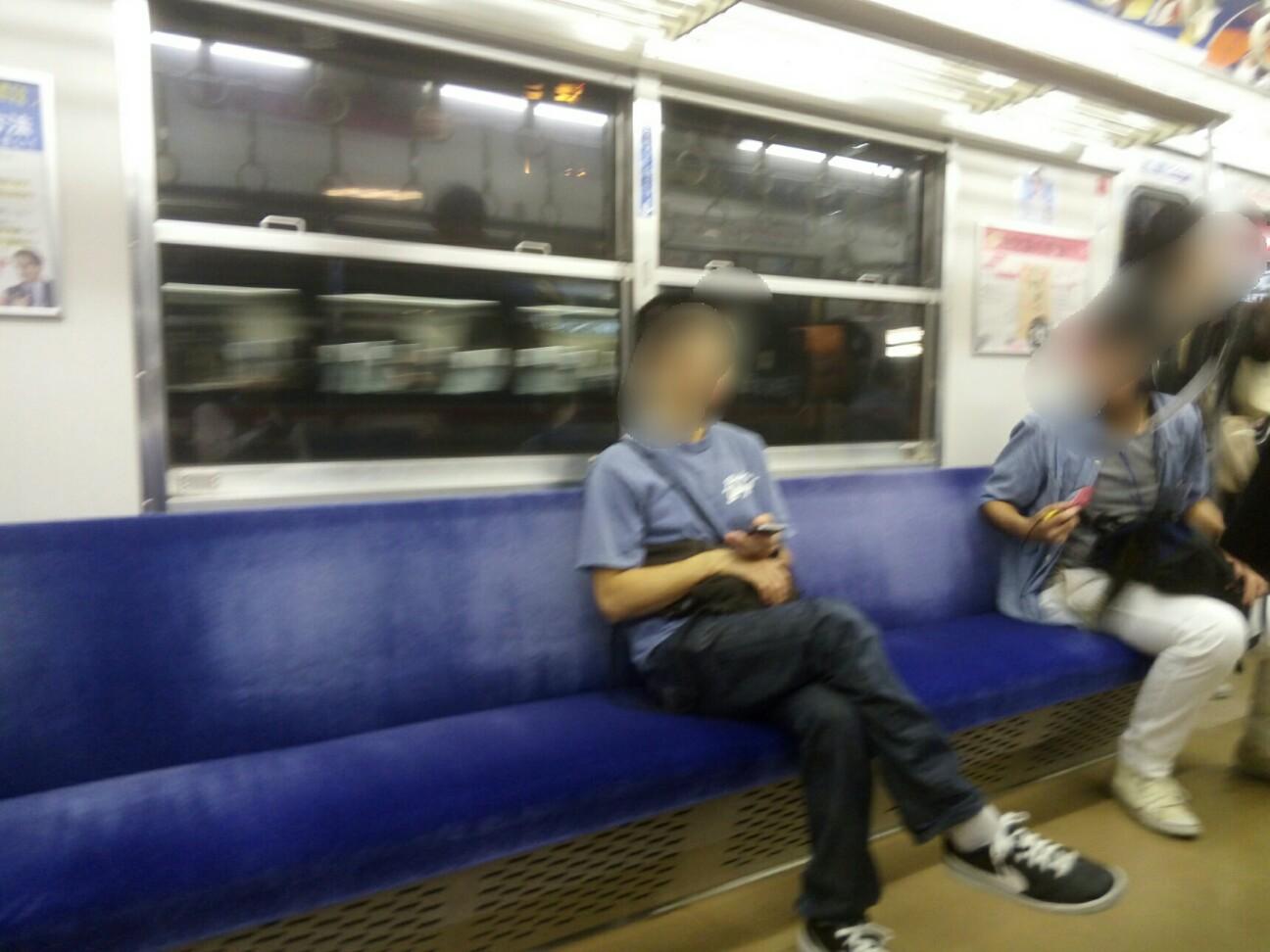 f:id:Osakaloopline:20171001001019j:image