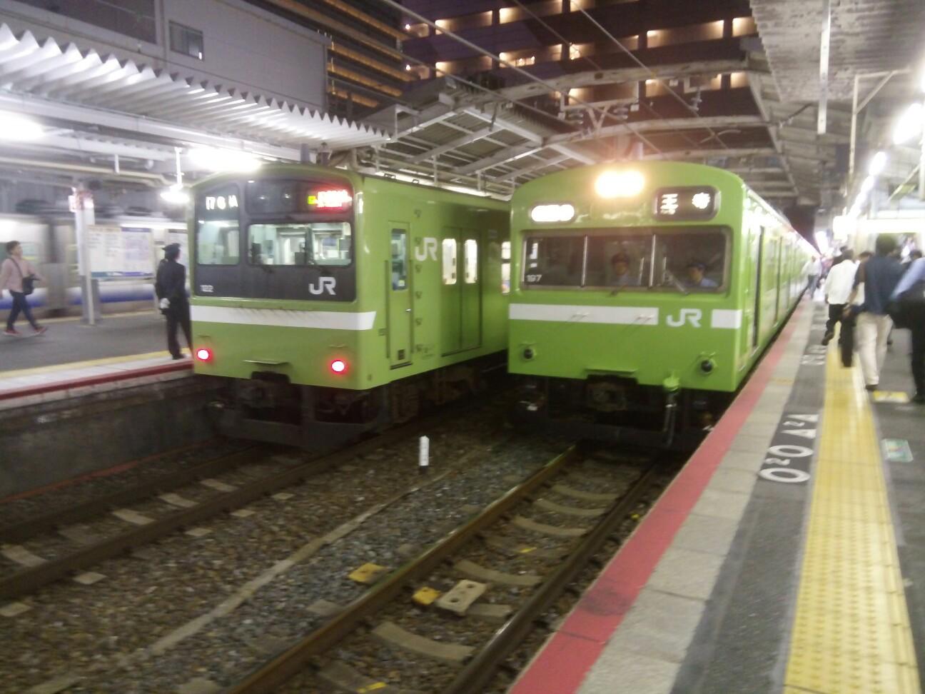 f:id:Osakaloopline:20171001002507j:image