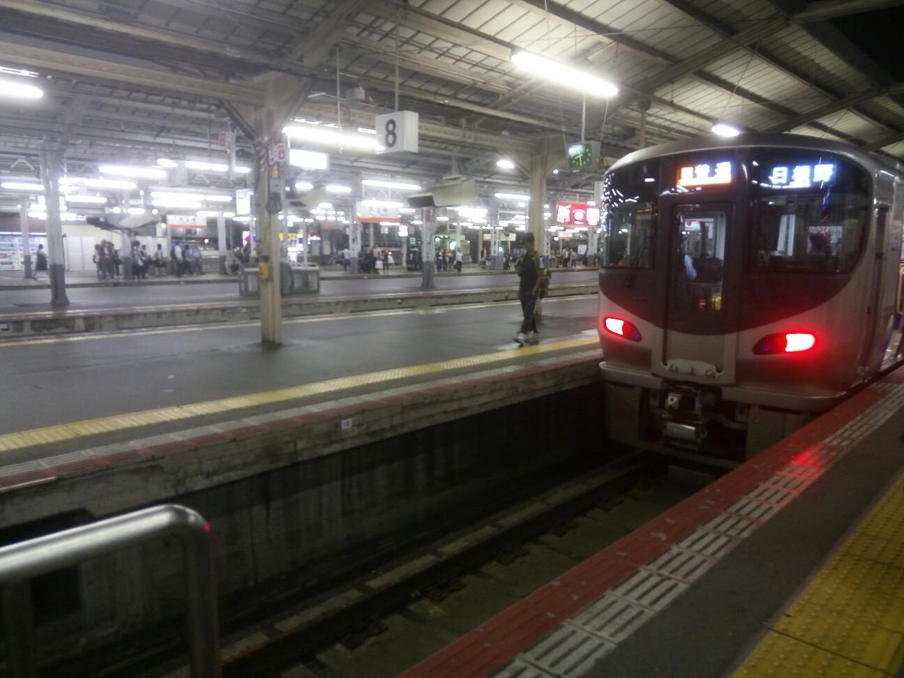 f:id:Osakaloopline:20171001002557j:image