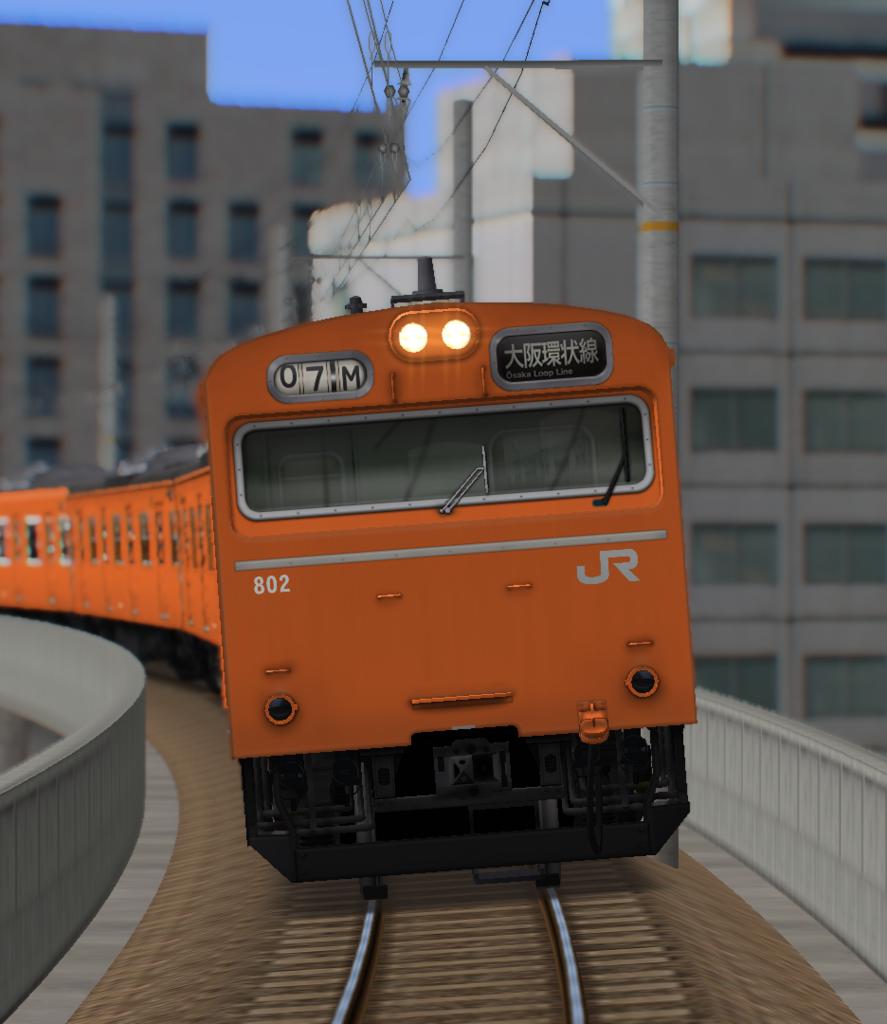 f:id:Osakaloopline:20171003232630p:plain