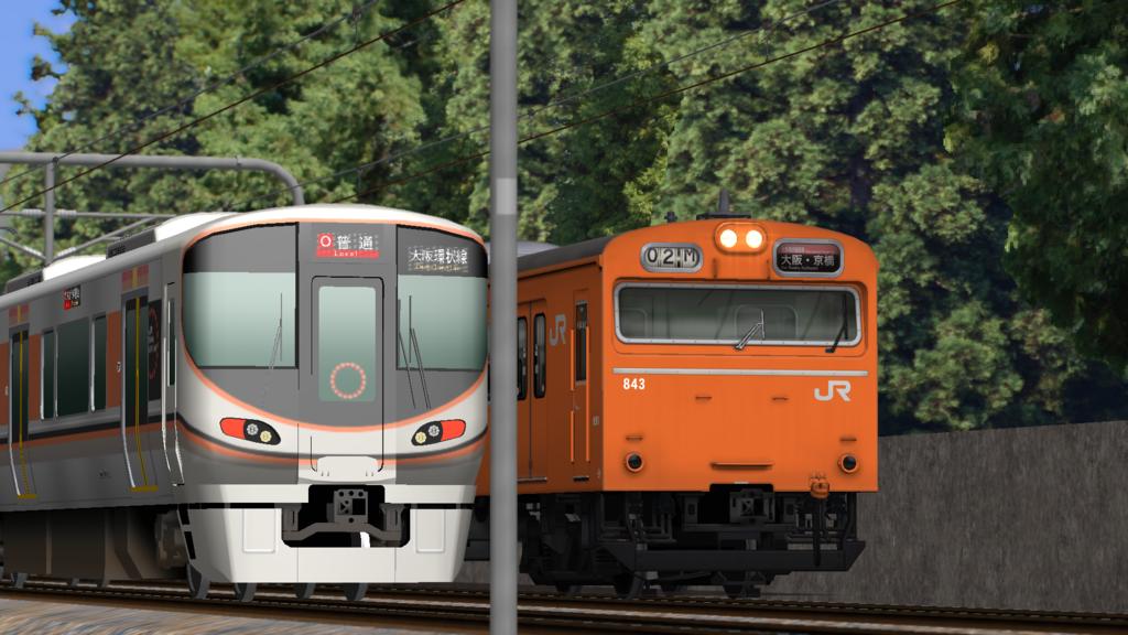 f:id:Osakaloopline:20171003233004p:plain