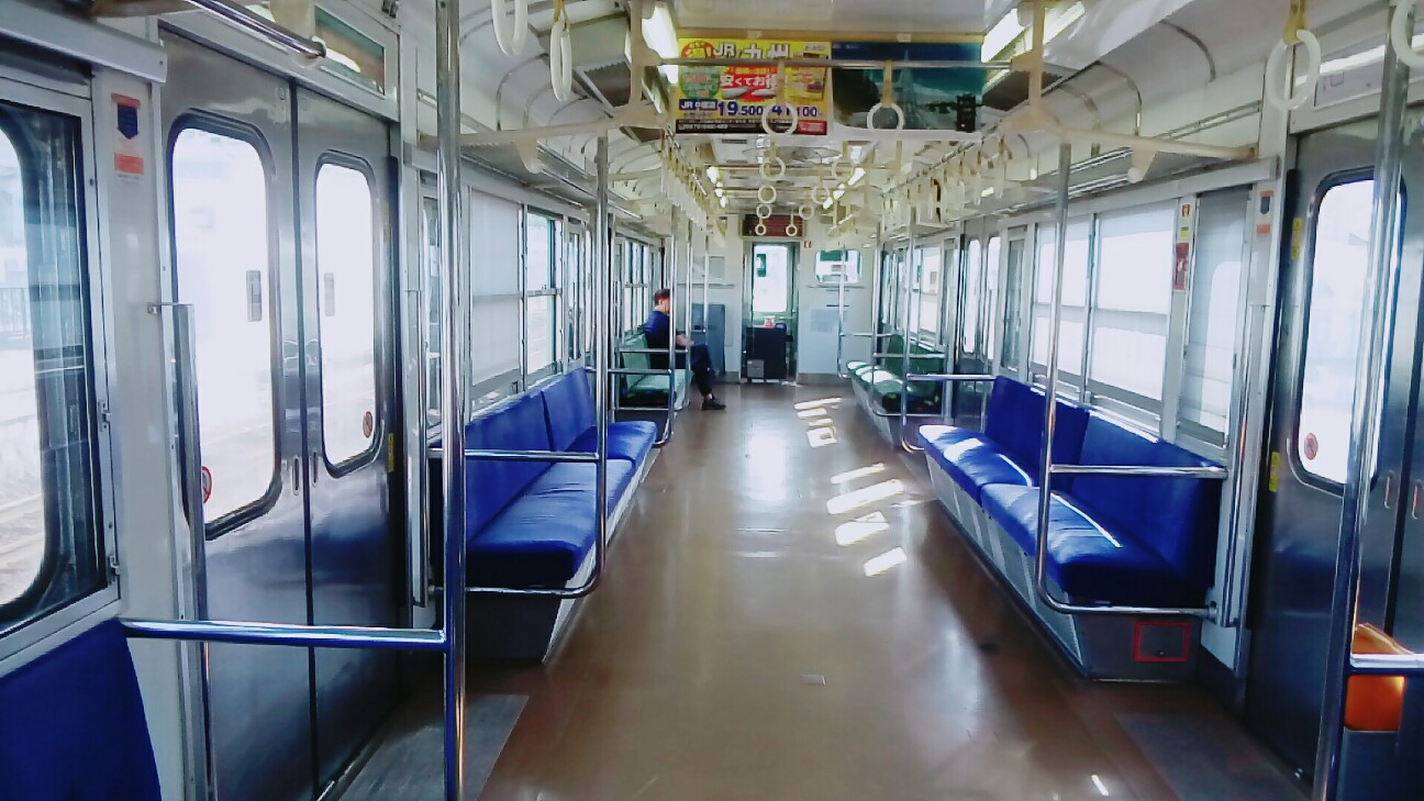f:id:Osakaloopline:20171009015018j:image