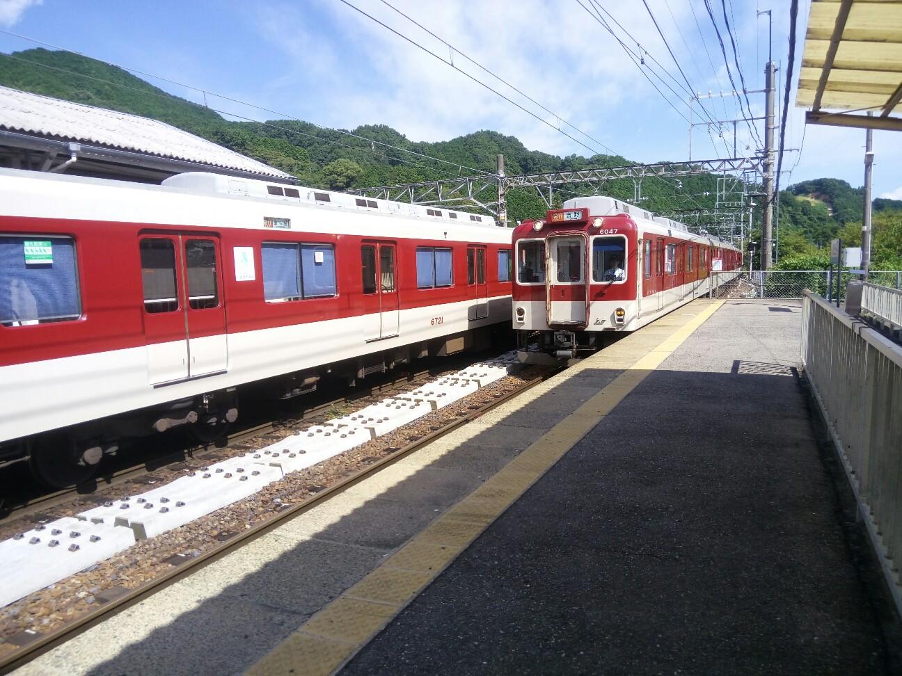 f:id:Osakaloopline:20171009015659j:image