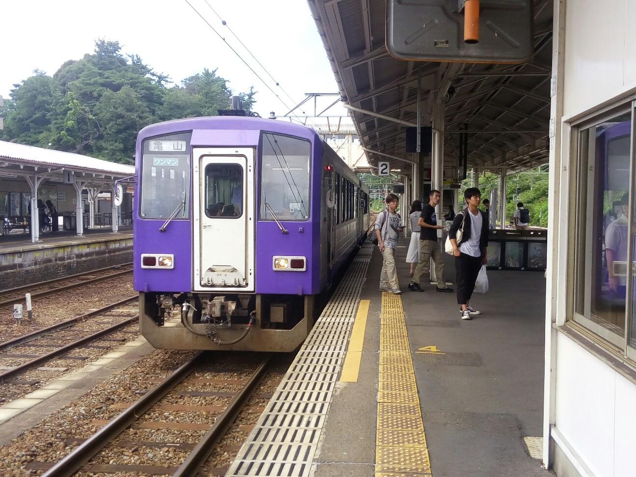 f:id:Osakaloopline:20171009015726j:image