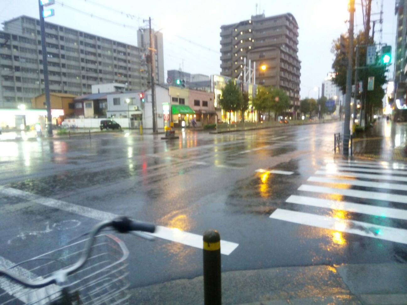 f:id:Osakaloopline:20171022233955j:image