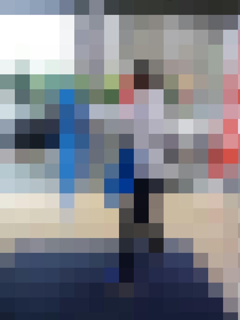 f:id:Osakaloopline:20171022234838j:image