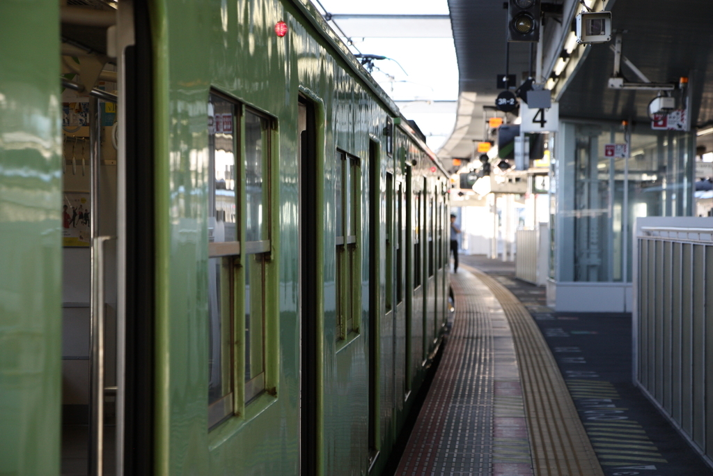 f:id:Osakaloopline:20181020231305j:plain