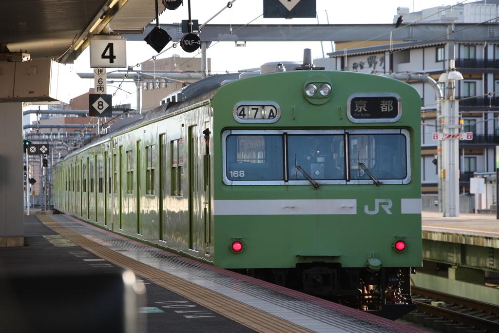f:id:Osakaloopline:20181020231319j:plain