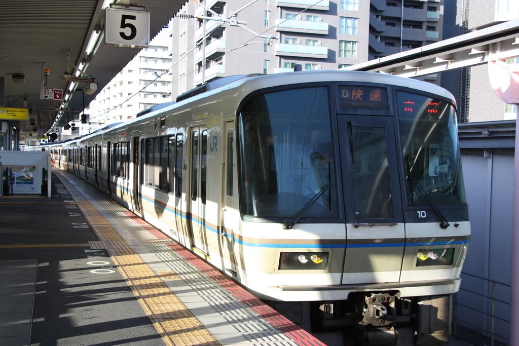 f:id:Osakaloopline:20181020231400j:plain