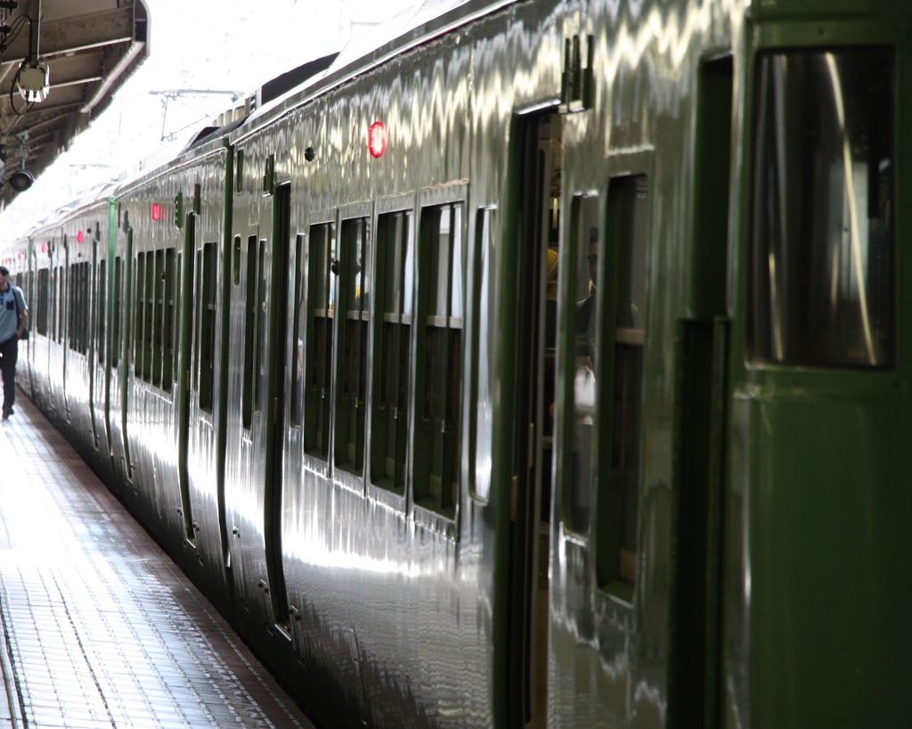 f:id:Osakaloopline:20181020232447j:plain