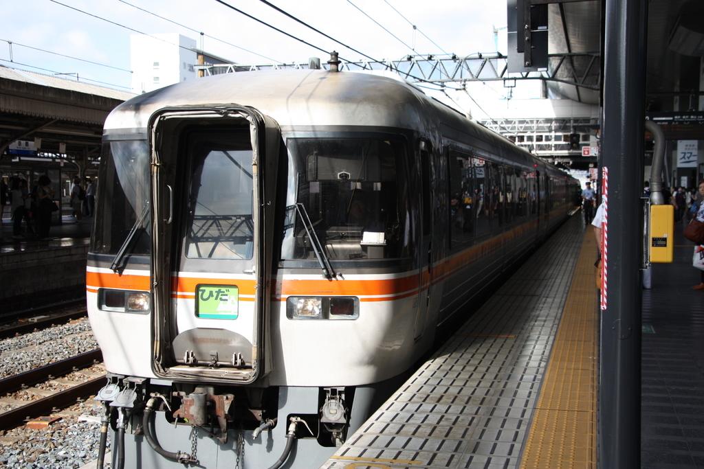 f:id:Osakaloopline:20181020232522j:plain