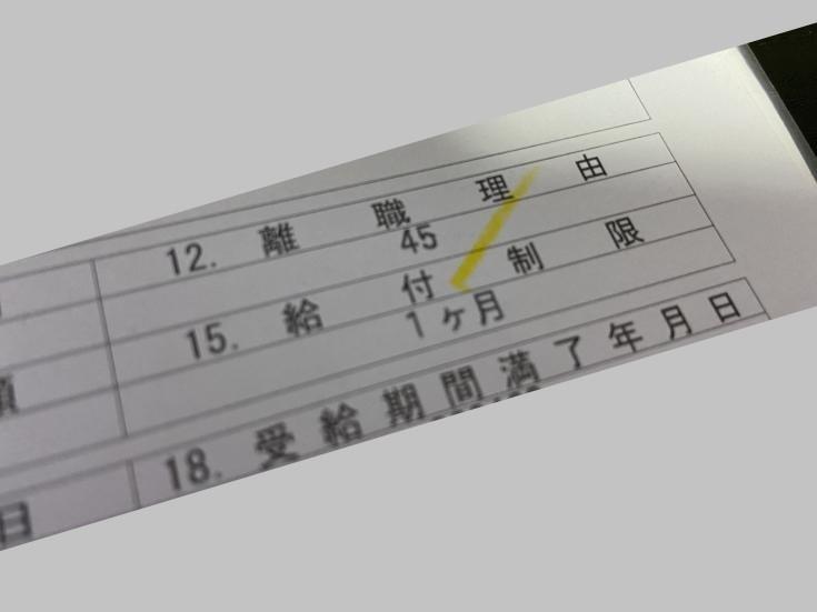 f:id:Osakana3k:20200803234746j:plain