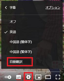 f:id:Osakana3k:20201220213543p:plain