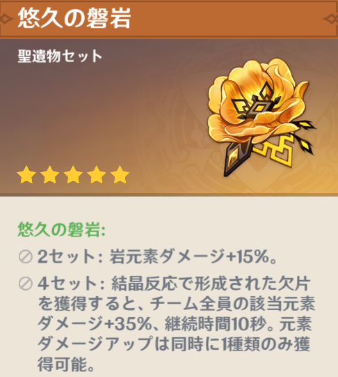 f:id:Osakana3k:20201230130555p:plain