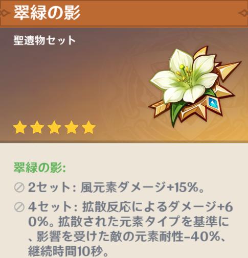 f:id:Osakana3k:20201230141040p:plain