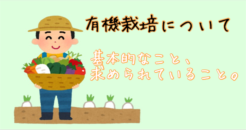 f:id:Osashimi:20191118192654p:image