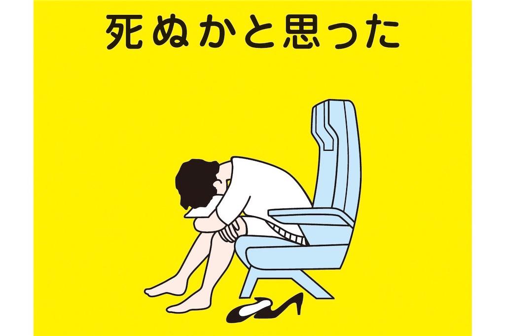 f:id:Otakutanoshii:20190622151205j:image