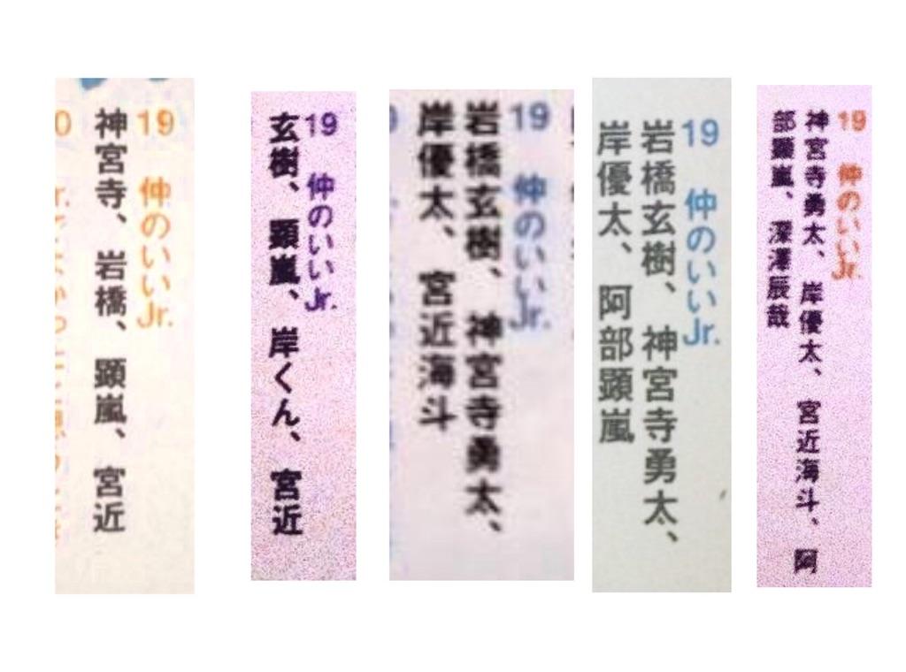 f:id:Otakutanoshii:20200104170119j:image