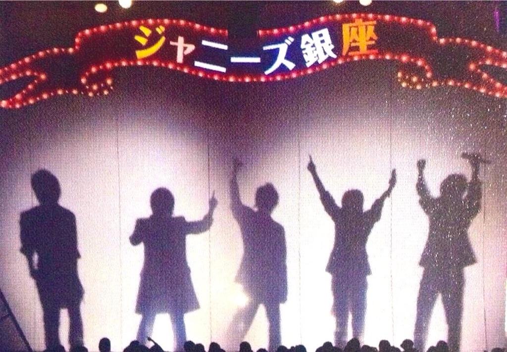 f:id:Otakutanoshii:20200530233420j:image