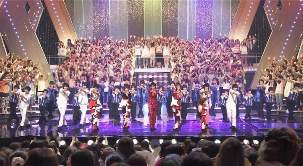 f:id:Otakutanoshii:20200810212111j:image