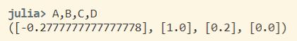 f:id:Otepipi:20210202202804p:plain