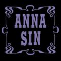 [ANNA SUI][ANNA SIN][Twitter]